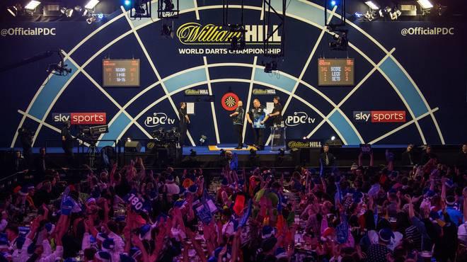 sport1/darts