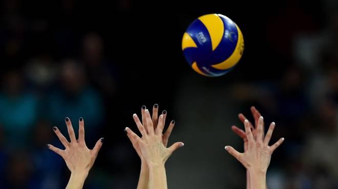 Live Sport1