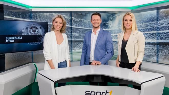 Sport1 Sendung Verpasst