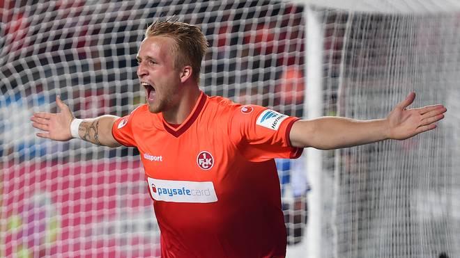 2 Bundesliga Der Spielplan Für Die Saison 201516 Im überblick