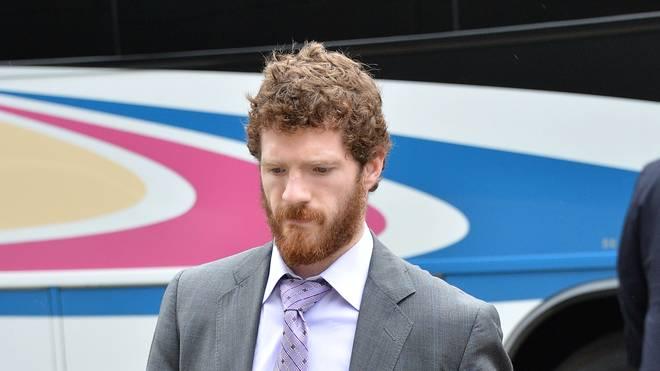 Colin Fraser gewann zweimal den Stanley Cup in der NHL