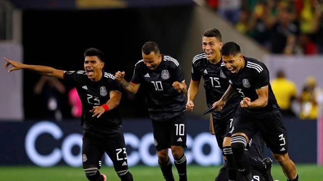 FBL-CONCACAF-GOLDCUP-MEX-CRC