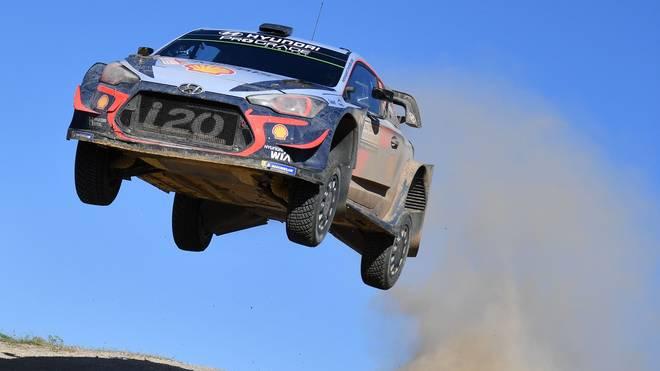 ADAC TCR Germany: Hyundai steigt mit zwei Wagen in Serie ein