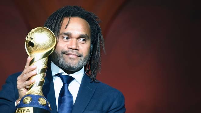 Liveticker WM Finale 2018 Frankreich gegen Kroatien - 4:2 Aktueller Stand * Tore