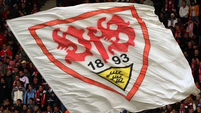 Der VfB Stuttgart kooperiert mit einem chinesischen Klub
