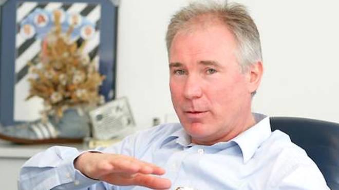Uwe Schwenker beurteilt den Fall Christian Prokop anders als Frank Bohmann