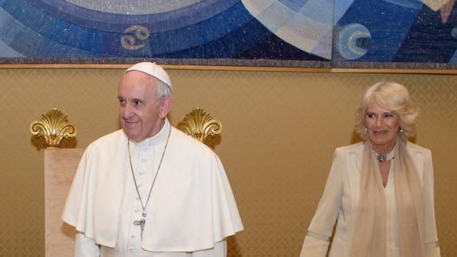 Doping im Sport: Papst verurteilt Dopingsünder scharf