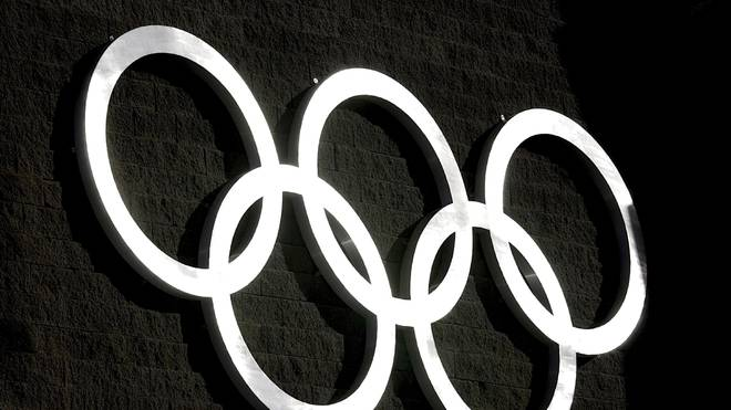 Olympia 2026 findet nicht in der Türkei statt