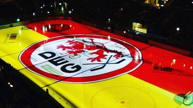 Die Düsseldorfer EG trennt sich von vier Spielern