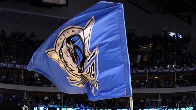 Die Dallas Mavericks sehen sich schweren Vorwürfen ausgesetzt