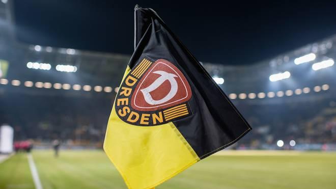 Dynamo Dresden schreibt zum achten Mal in Folge schwarze Zahlen