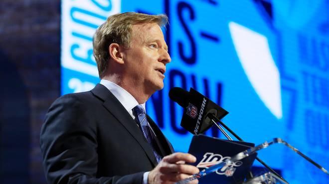 Schiri-Skandal: NFL-Boss vor Gericht