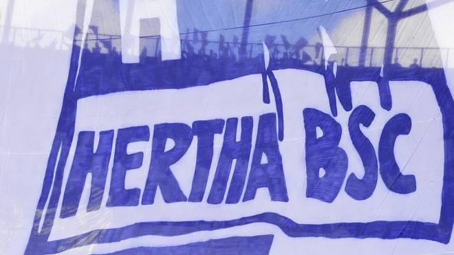 Hertha BSC will einen Anteilseigner aus den USA ausbezahlen
