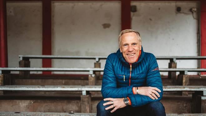 Prof. Dr. Froböse beschäftigt sich nicht nur mit physischen Sportarten, sondern auch intensiv mit den Anforderungen an eSportler.