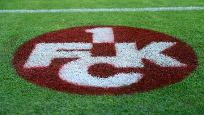 Der 1. FC Kaiserslautern hat eine neues Vorstand-Duo