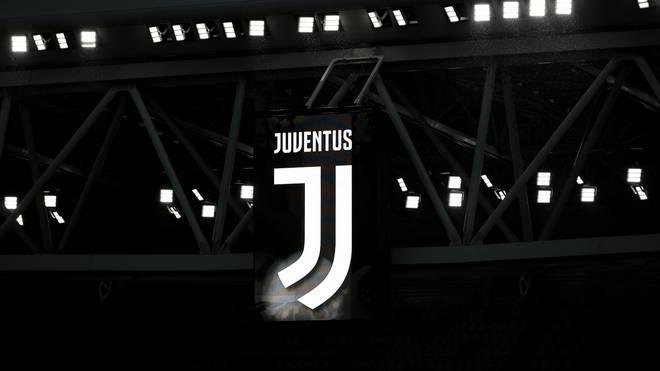 Juventus Turin will den Meistertitel von 2006 am Grünen Tisch
