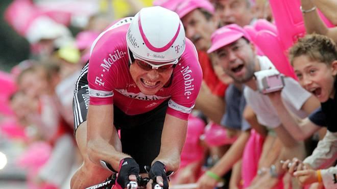 Jan Ullrich bestreitet nicht, an Doping-Praktiken beteiligt gewesen zu sein