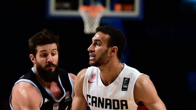 BASKET-MEXICO-FIBA-CAN-ARG