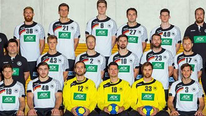 handball supercup 2019