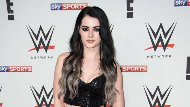 WWE RAW Pre-Show Red Carpet