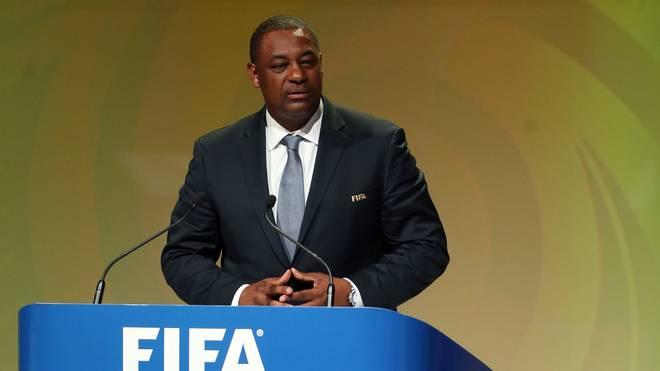 FBL-FIFA-U20-DRAW