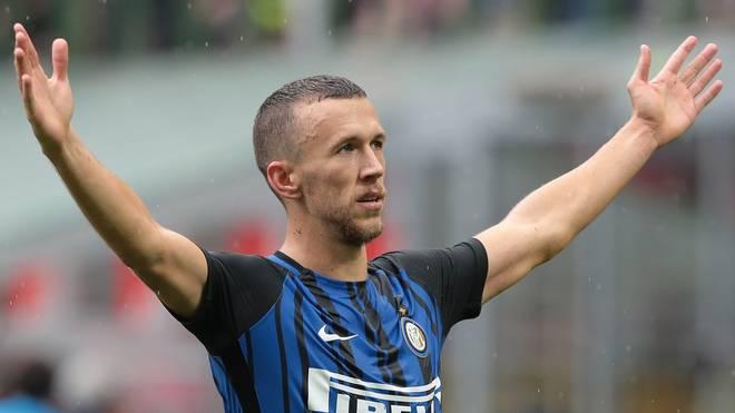 FC Internazionale v Spal - Serie A