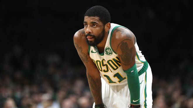 NBA: Boston Celtics kassieren Klatsche bei Los Angeles Clippers
