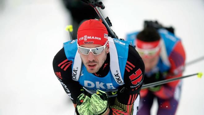 sport1 biathlon