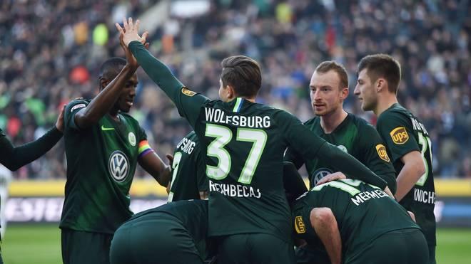 Wolfsburg: Witter dämpft Erwartungen
