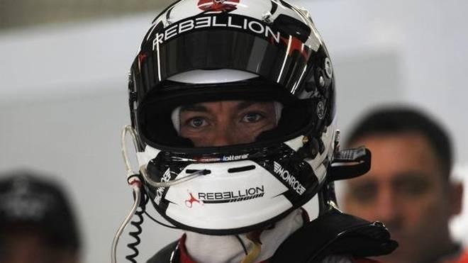 Andre Lotterer glaubt nicht, dass es jemals eine faire EoT in der LMP1 geben wird