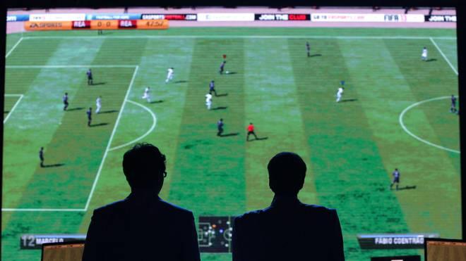 FIFA 20: DFB ruft ePokal ins Leben