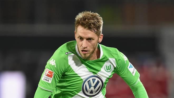 Aaron Hunt spielt küntig für den HSV