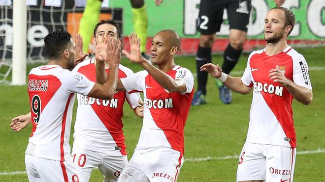 FBL-FRA-LIGUE1-MONACO-NANCY
