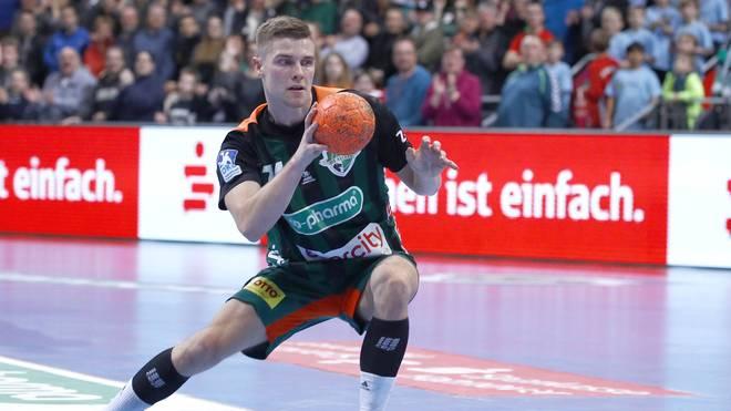 Hannover hat seine Chance auf das Viertelfinale bewahrt