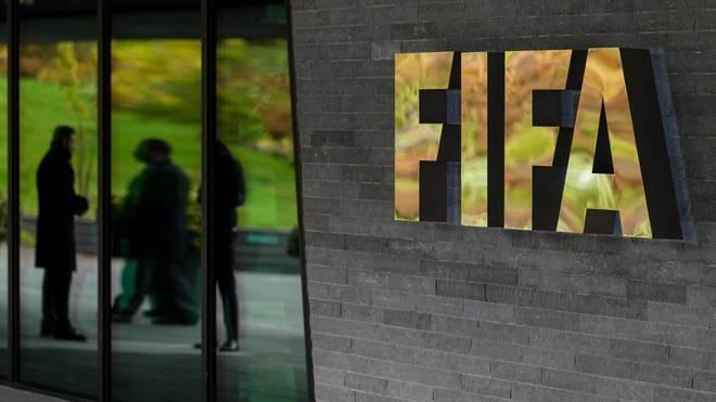Transfermarkt: FIFA plant angeblich Reform von Transfersystem