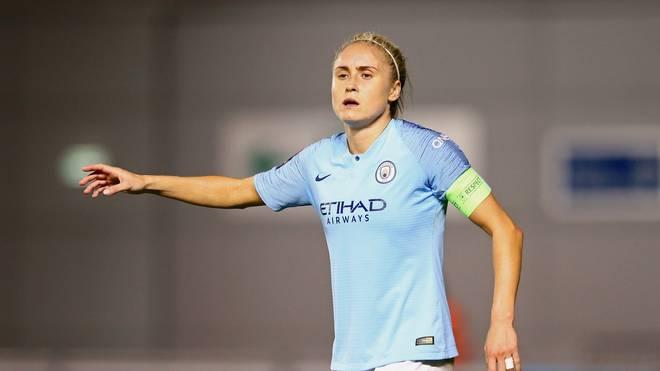 Kuriose Seitenwahl Bei Manchester City Spiel Schiedsrichter