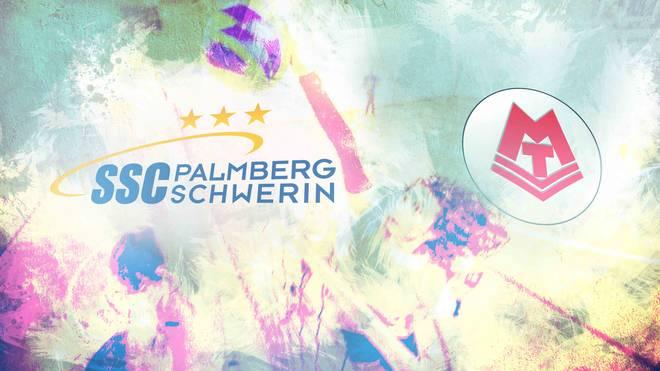 SPORT1 überträgt die Volleyball Bundesliga der Frauen