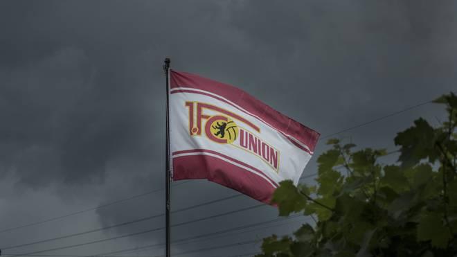 Ein Fan von Union Berlin ist bei einer Messerattacke ums Leben gekommen
