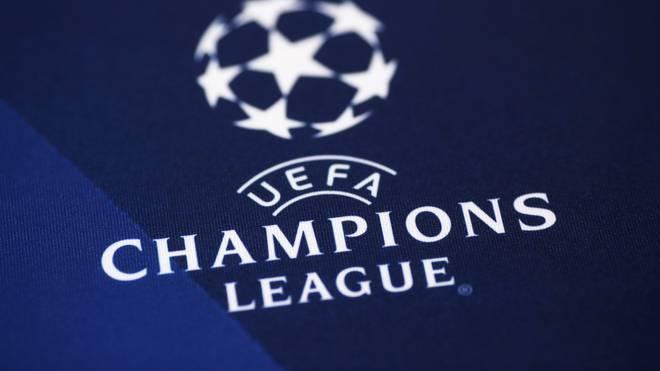 live ergebnisse champions league