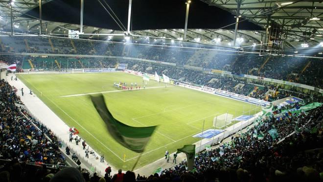In Wolfsburg startet das DFB-Team ins Länderspieljahr 2019