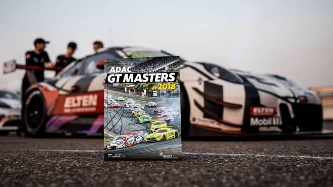 Das ADAC GT Masters blickt auf eine der bisher spannendsten Saisons der Serie zurück