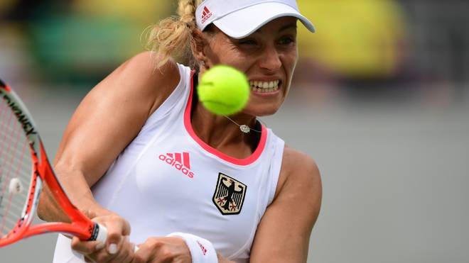 TENNIS-OLY-2016-RIO