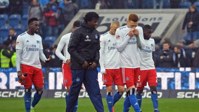 Bundesliga: 3:1! Bayer Leverkusen blamiert FC Bayern