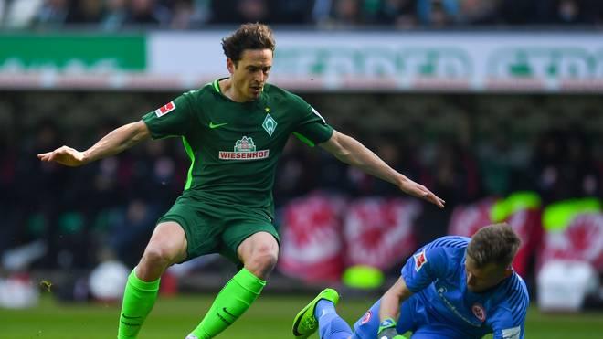 Thomas Delaney wechselt zu Borussia Dortmund