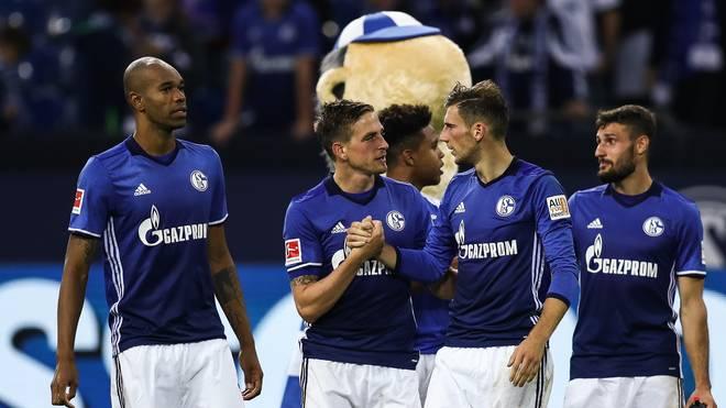 Bundesliga Dfb Veröffentlicht Honorare Der Spielervermittler
