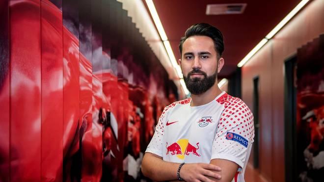 "Cihan ""RBL Cihan"" Yasarlar gewann 2017 die Virtuelle Bundesliga"