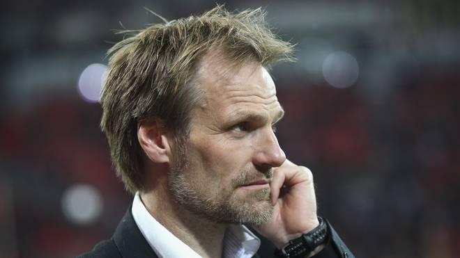 Rune Bratseth ist Vorstandsmitglied von Rosenborg Trondheim