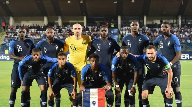 FBL-EURO-U21-FRA-CRO