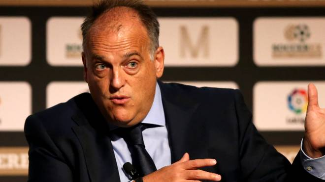 Ligue 1: Liga-Boss fordert Ausschluss von Paris Saint-Germain