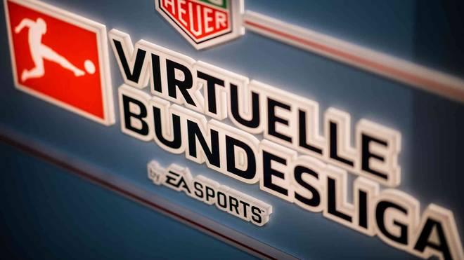 Virtual Bundesliga: Alle Infos zur deutschen FIFA 19-Meisterschaft